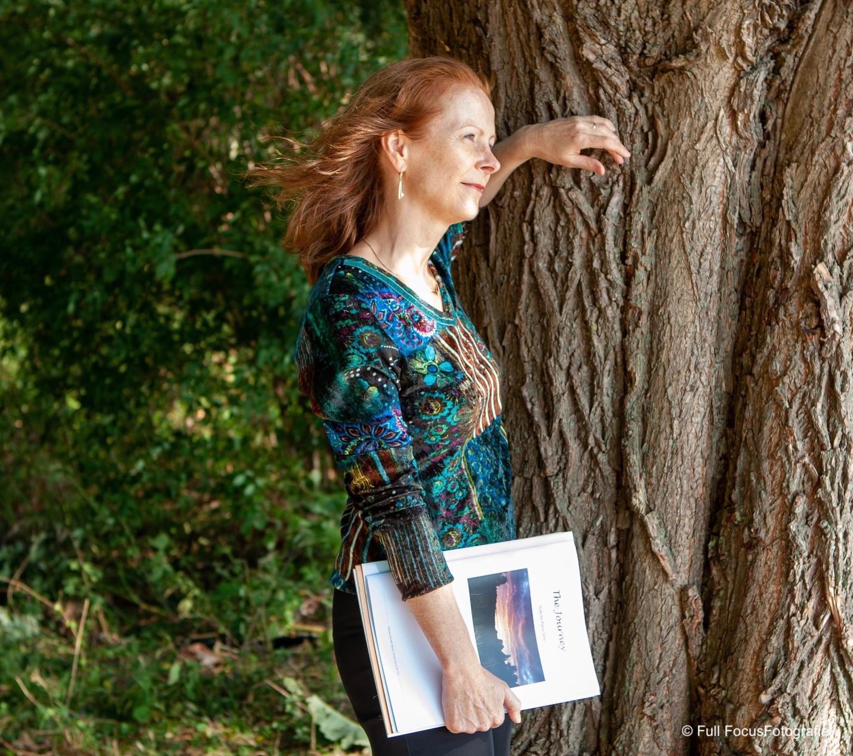Foto-The-Wanderings-of-Donna-Verdell-1429x1265-met-©