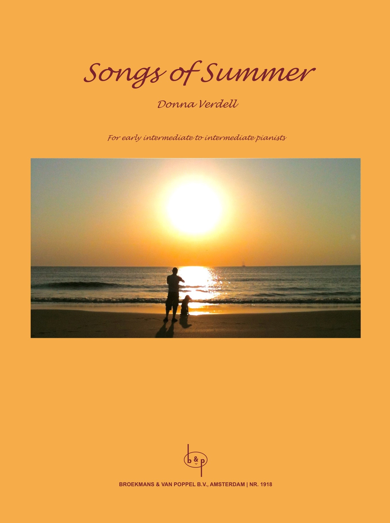 OMSLAG-Songs-of-Summer
