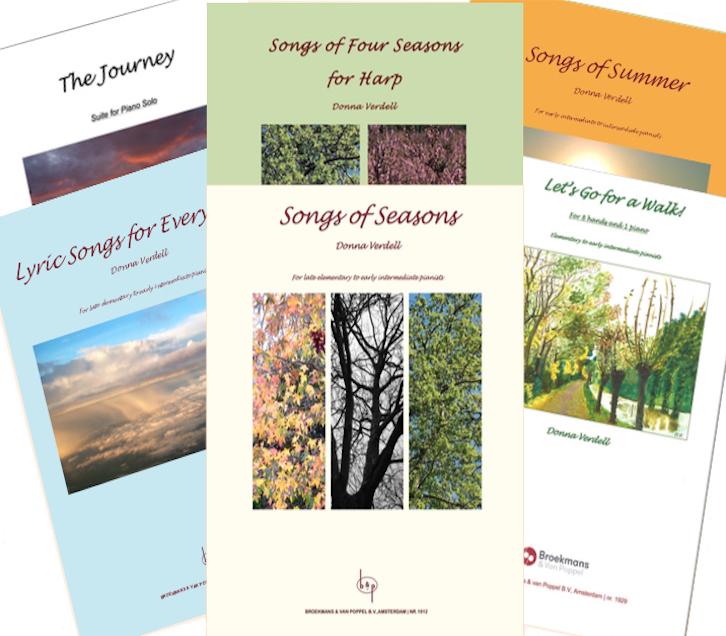 Boeken-Donna-Verdell-meer-vierkant